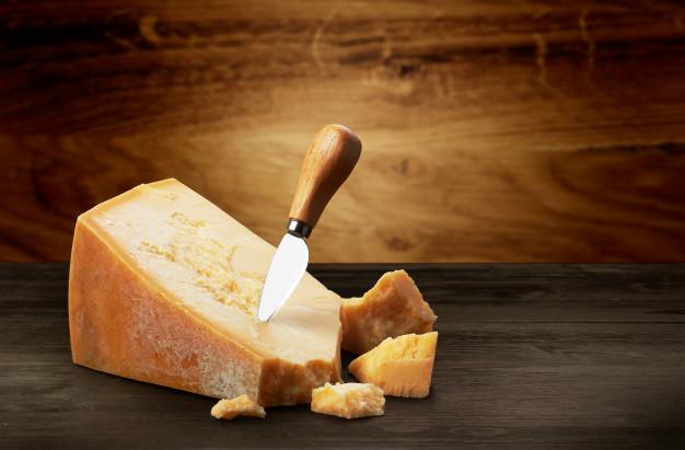 comer queso no engorda - El queso puede formar parte de tu dieta