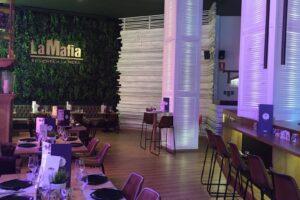 Los 10 mejores locales en Córdoba de comida para llevar según los expertos