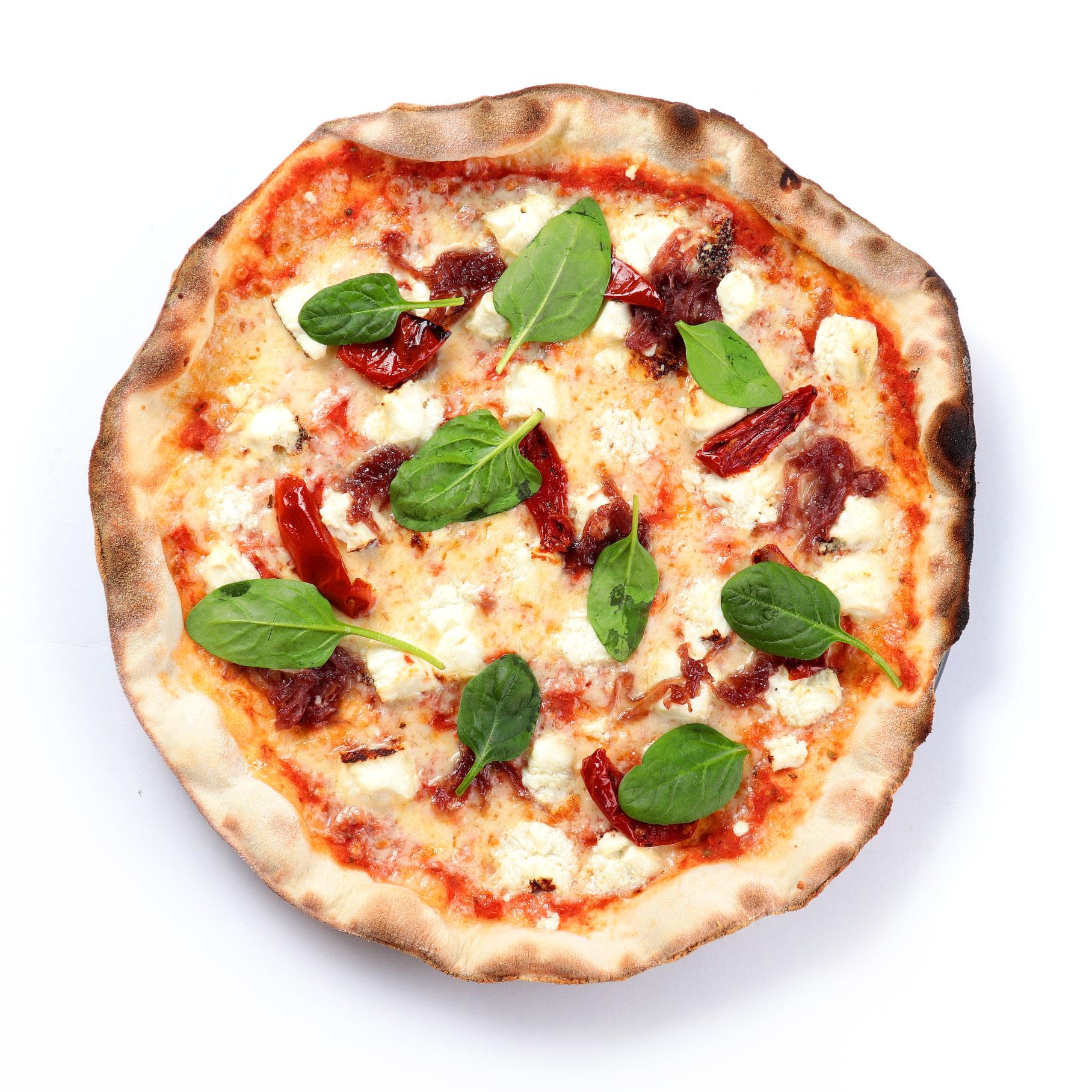 platos típicos de italia - Tres platos típicos de la gastronomía italiana que puedes encontrar en 'La Mafia se sienta a la mesa'