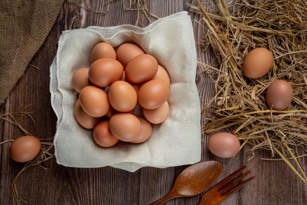 huevo italia gastronomia - ¿Conoces los platos italianos tradicionales de Pascua?