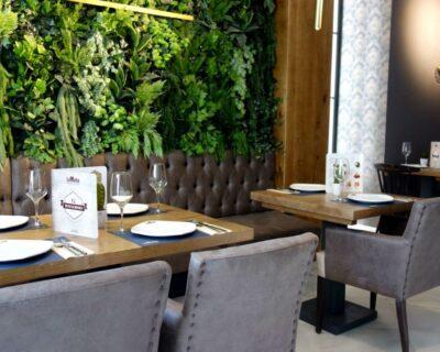 la mafia3 1200x675 1 400x320 - La Mafia se sienta a la mesa y La Medina de Tetuán llegan a La Barrosa
