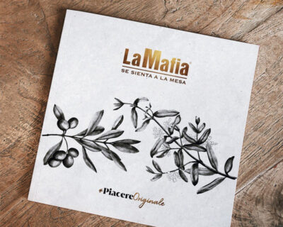 ilustraciones carta lamafia masmoniquilla 400x320 - Destapamos quién ha ilustrado la nueva carta de 'La Mafia se sienta a la mesa'
