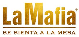 La Mafia Oviedo